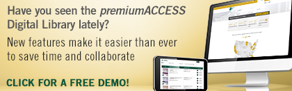 Free Demo premiumACCESS